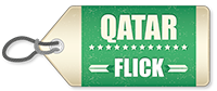 Qatar Flick | Everyday Deals