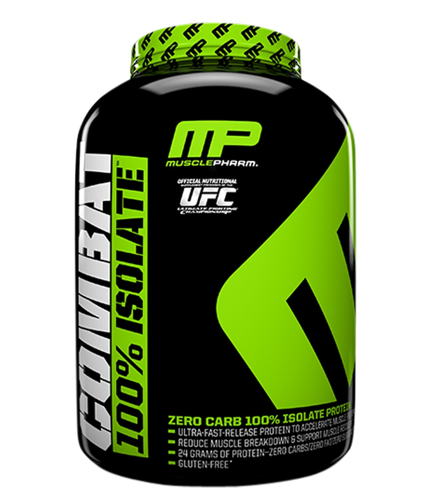 Muscle-Pharm-Combat-100-Isolate-SDL929352108-1-e545e