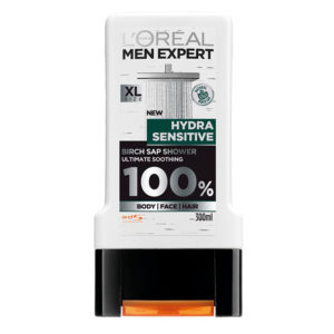 Loreal Men Expert hydra Sensitive