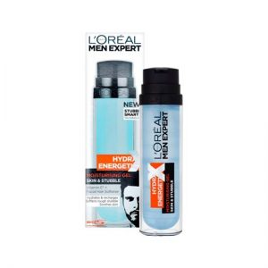 L'Oreal Men Expert Skin & Stubble Moisturiser 50ml