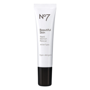 No7 Beautiful Skin Rapid Blemish Rescue 15ml